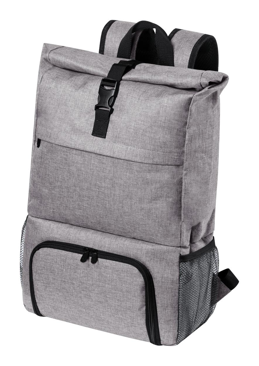 Howar backpack