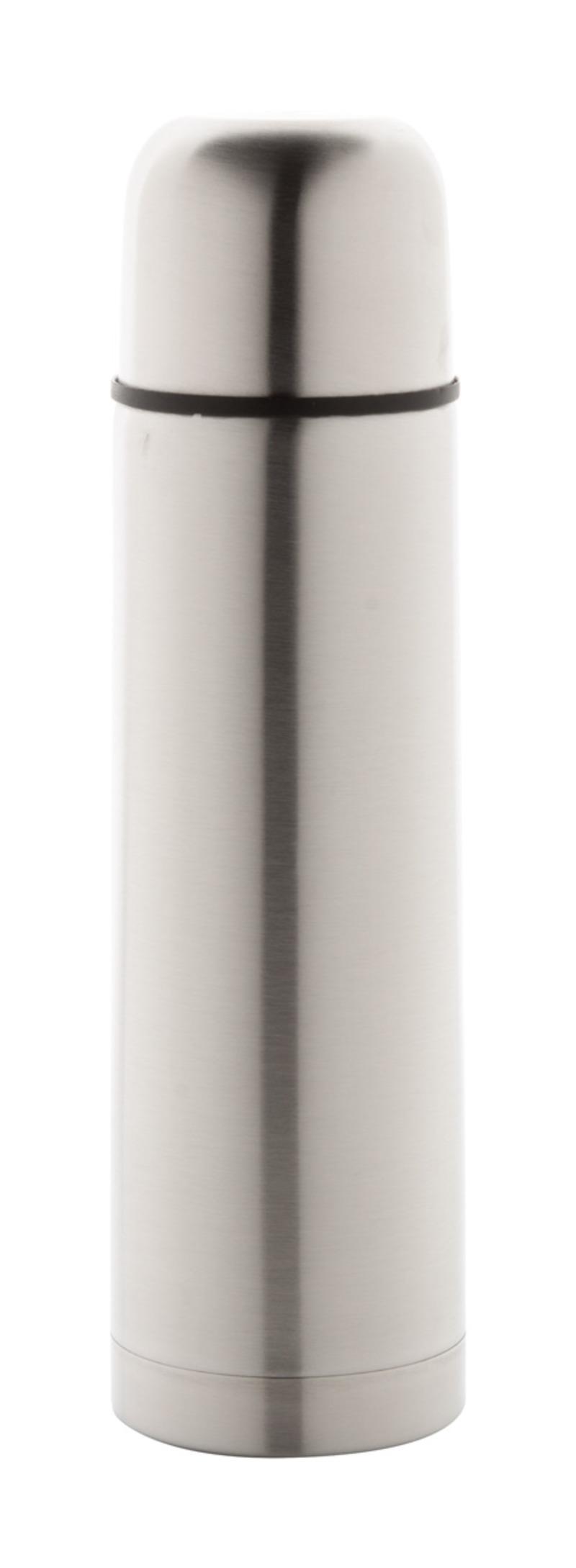 Robusta vacuum flask