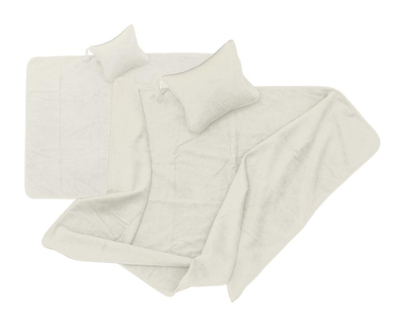 Yelmo blanket