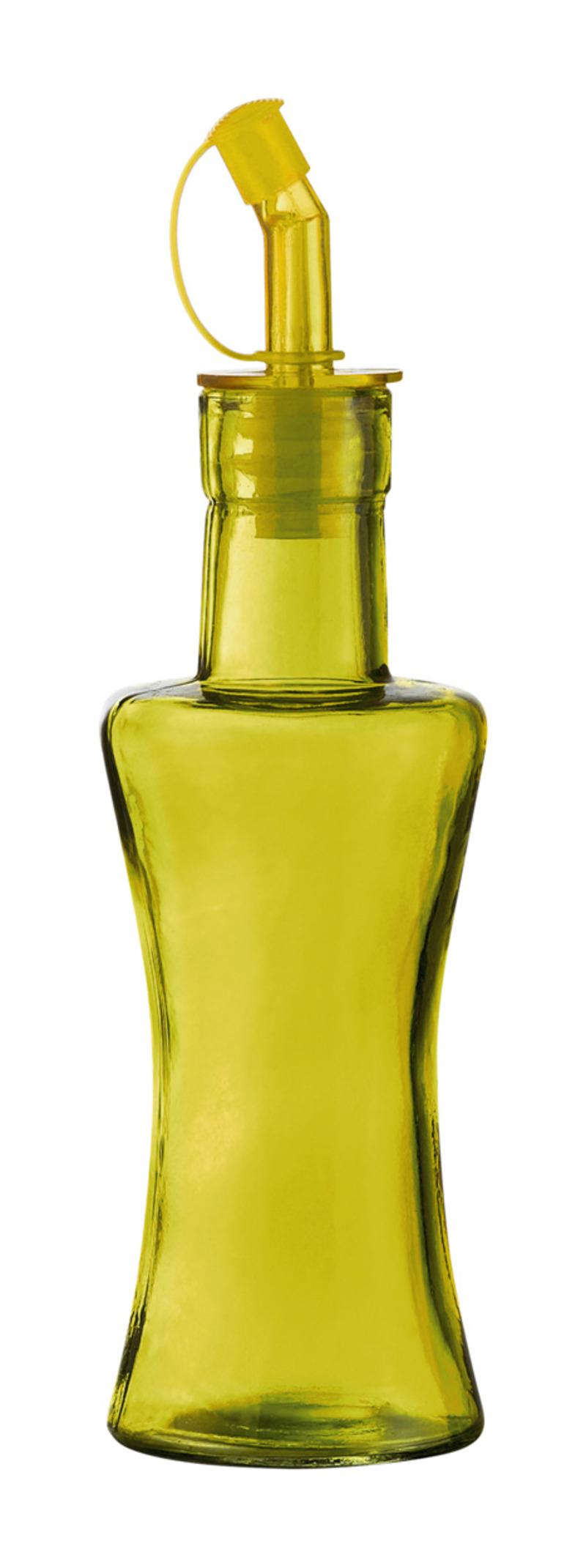 Karly oil bottle