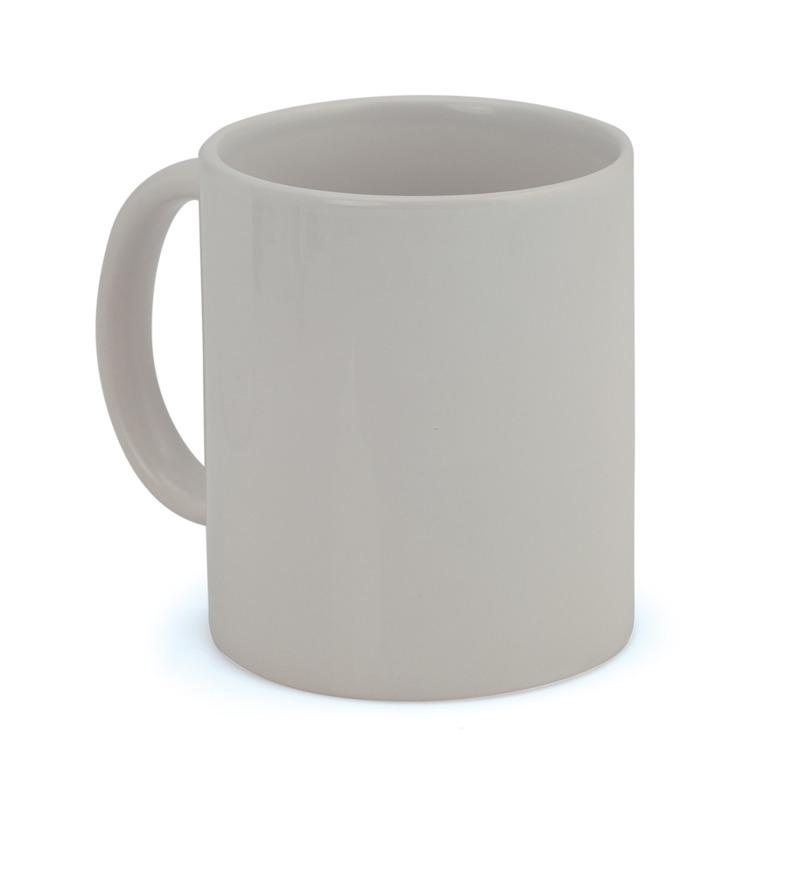 Bornel sublimation mug