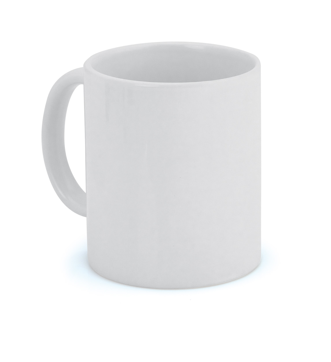 Bornel sublimation mug