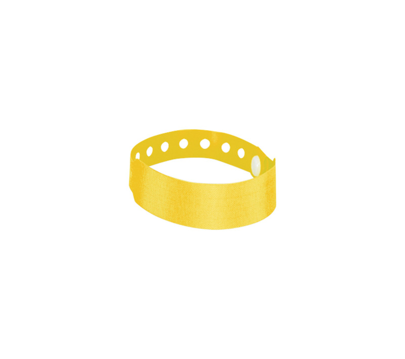 Multivent wristband