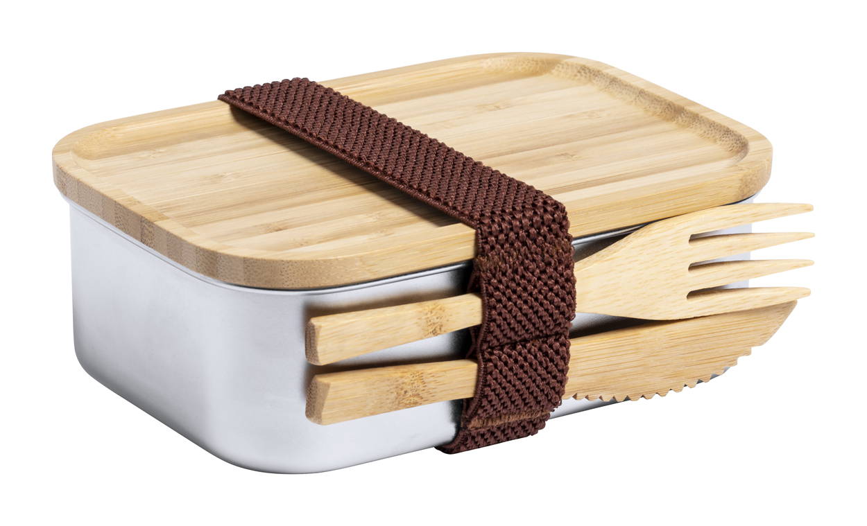 Sariul lunch box