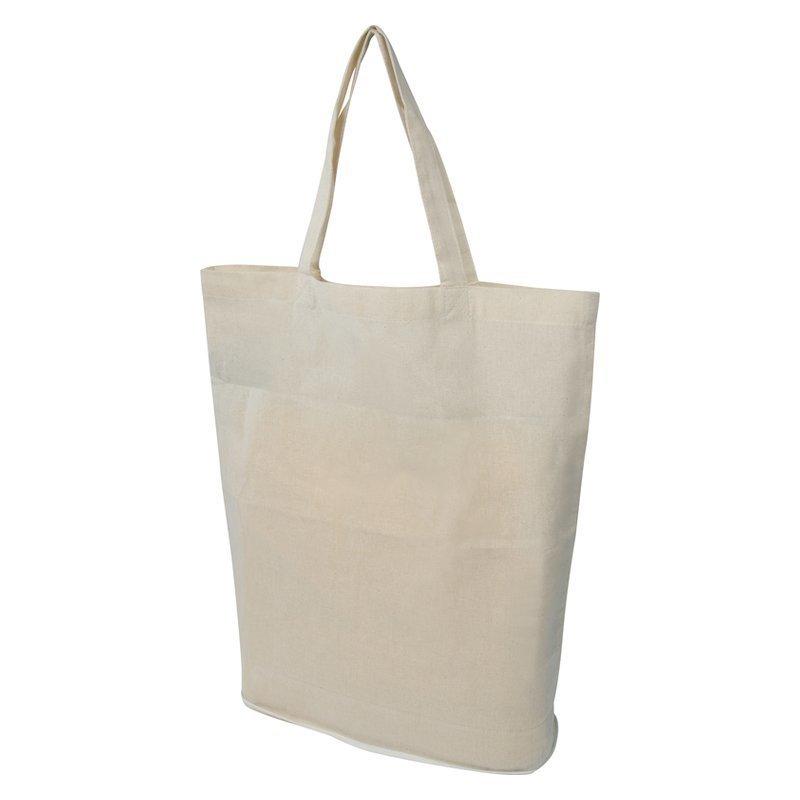 Changing bag Ferrara