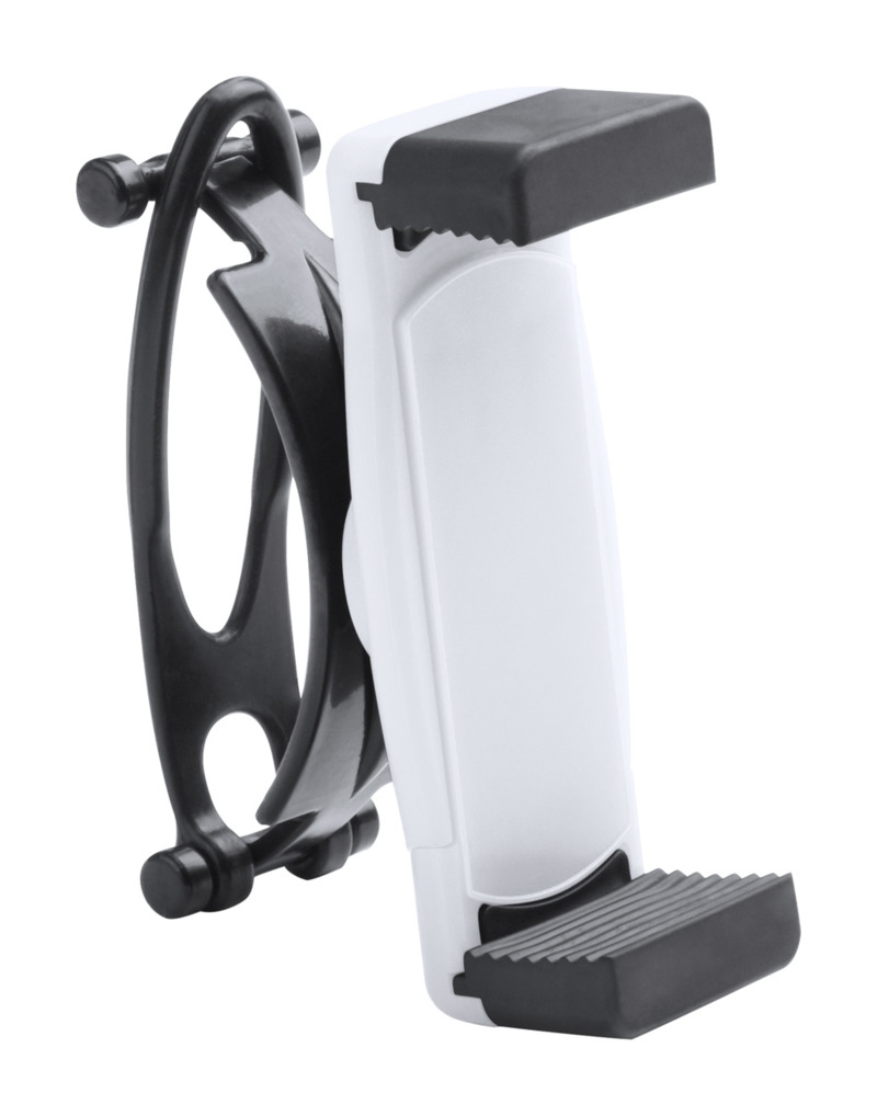 Perch mobile holder