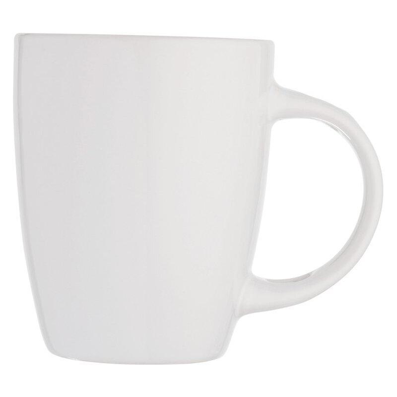 Mug Bellevue