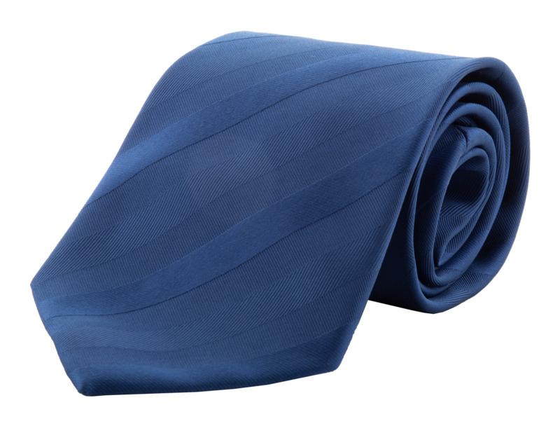 Stripes necktie