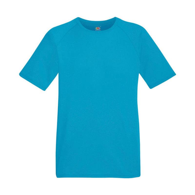 Men's T-Shirt Sports