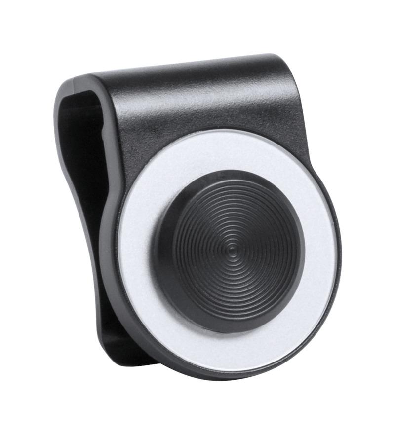 Maint webcam cover joystick