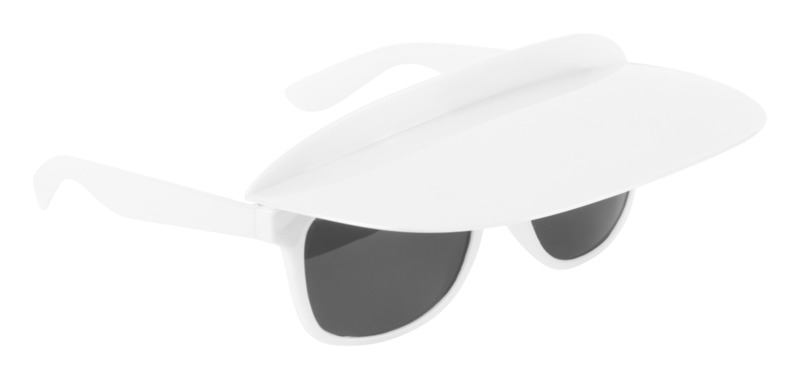 Galvis sunglasses