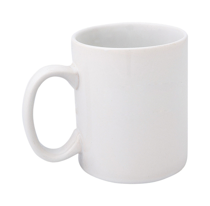 Impex mug