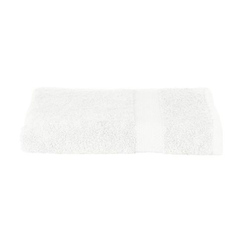 Solaine Deluxe Hand Towel 450 g/m²