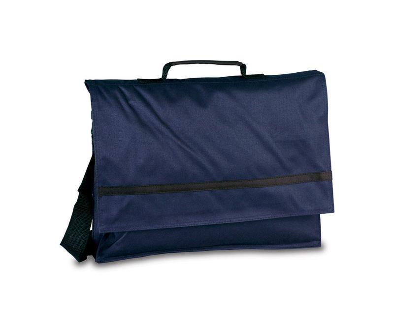 Java shoulder bag