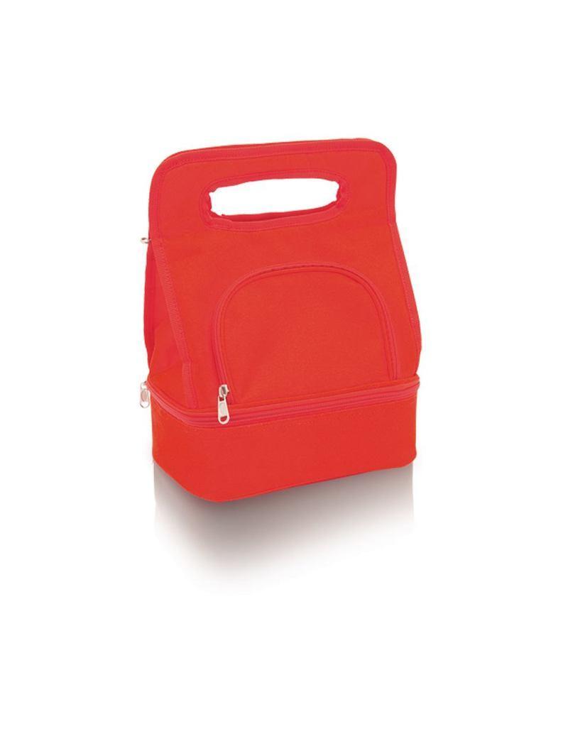 Kranch cooler bag