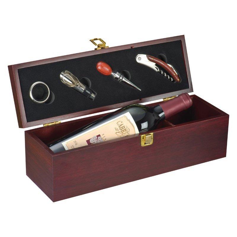 Wine box Jesolo