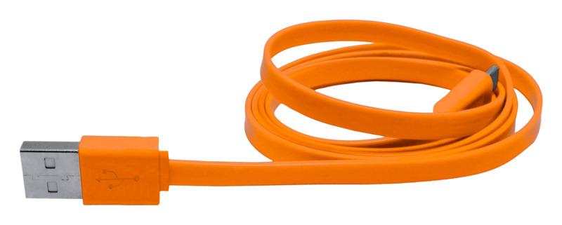Yancop USB charger cable