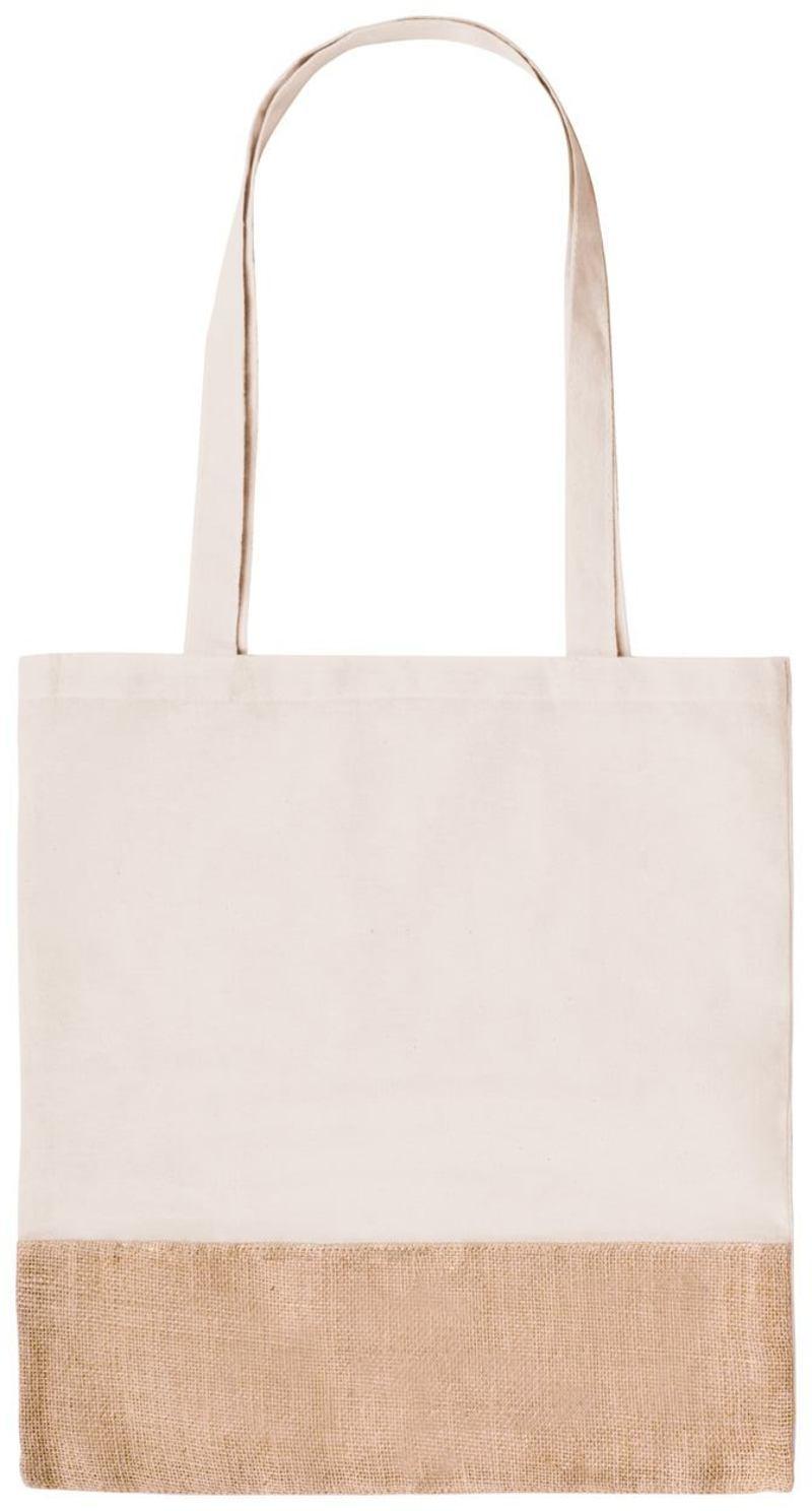 Lerkal shopping bag
