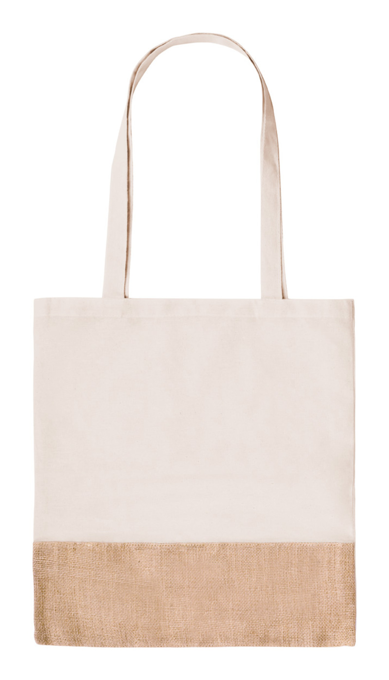 Lerkal shopping bag