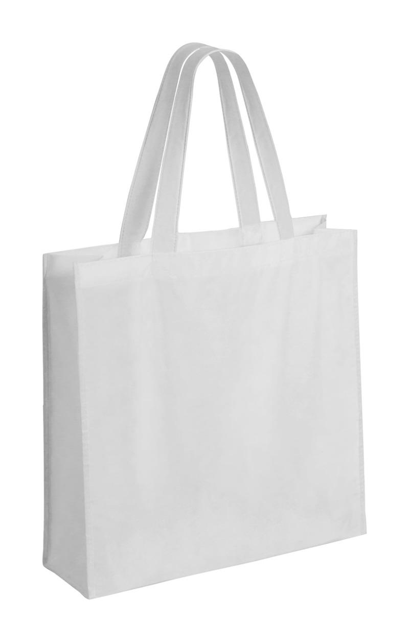 Natia shopping bag