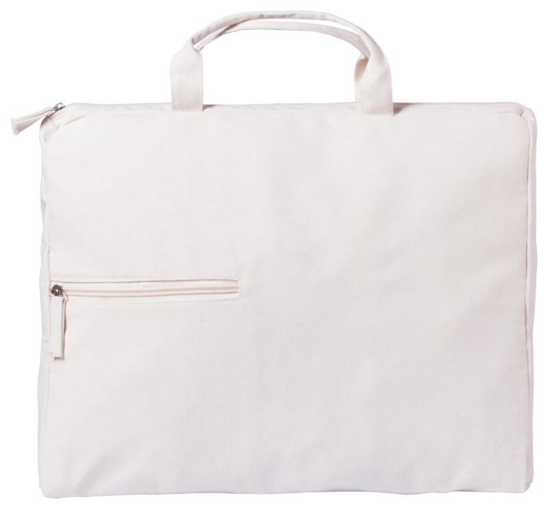 Kultor document bag