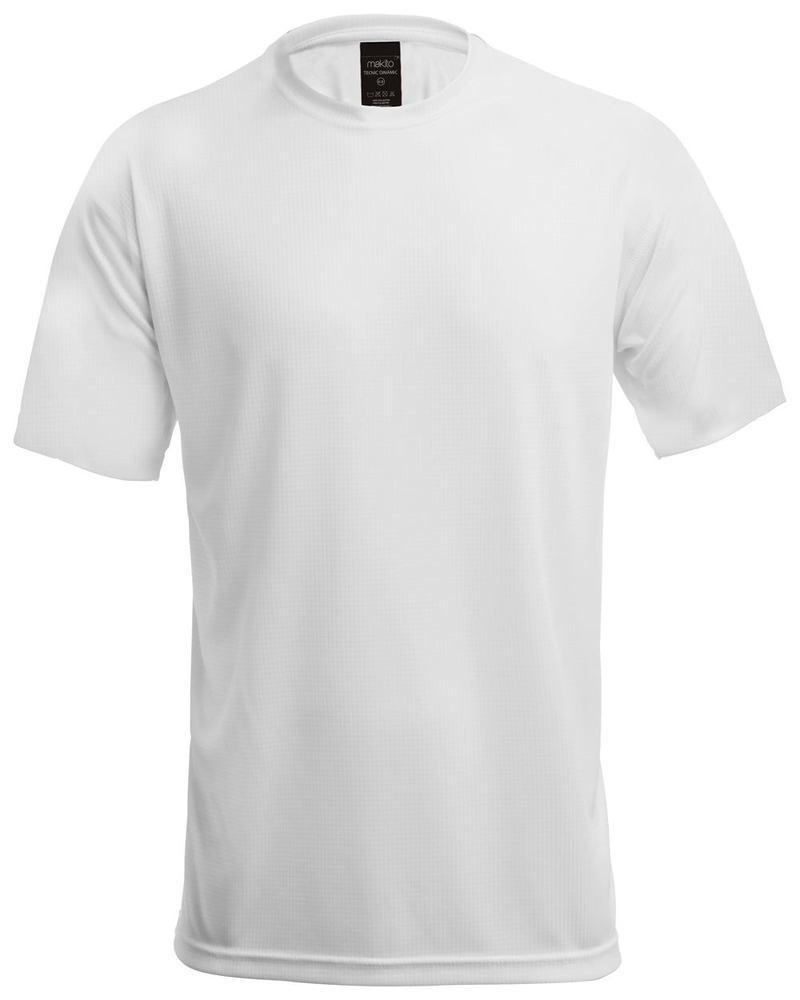 Tecnic Dinamic K kids sport T-shirt