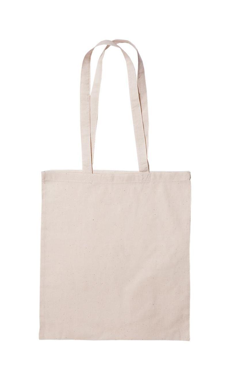Larsen shopping bag