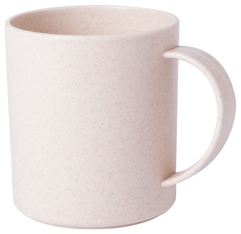 Meridal mug