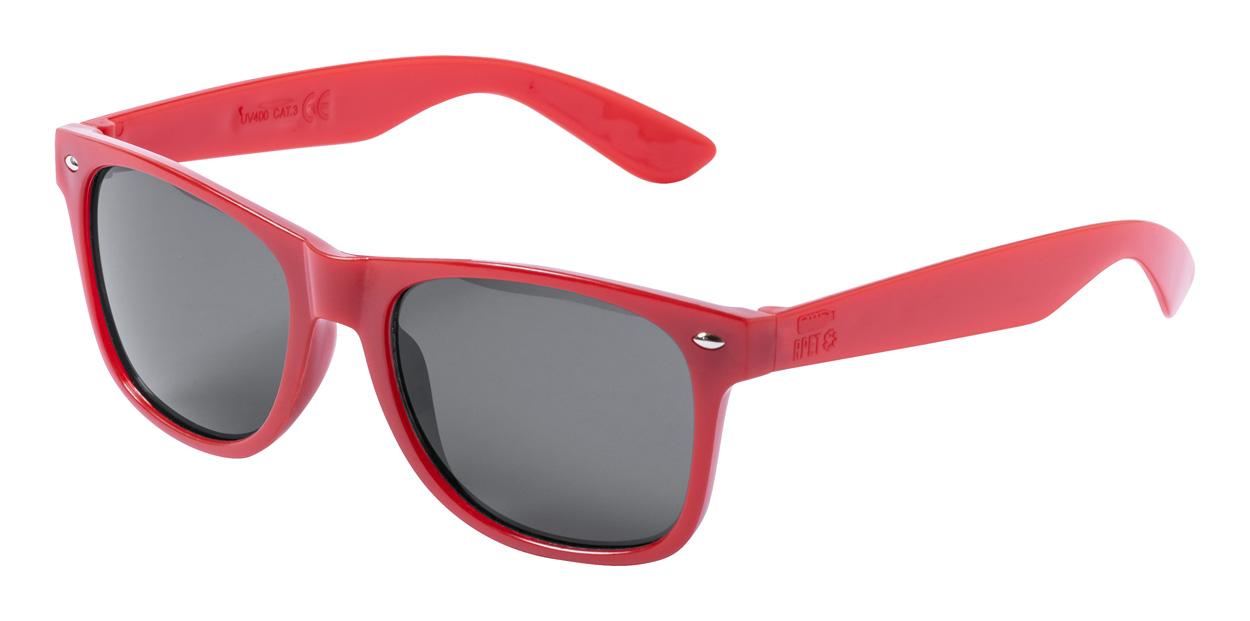 Sigma RPET sunglasses