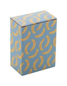 CreaBox EF-181 custom box