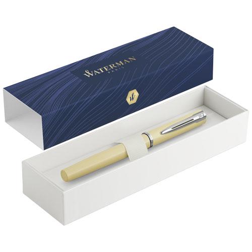 Allure rollerball pen