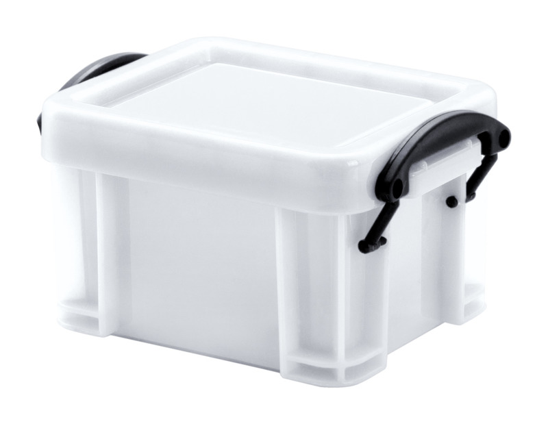 Harcal multipurpose box