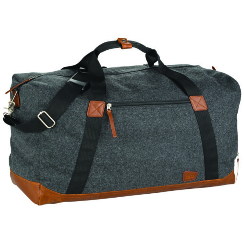 Field & Co.® Campster 22