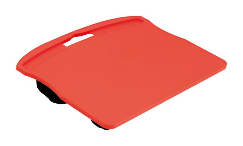 Ryper laptop pillow