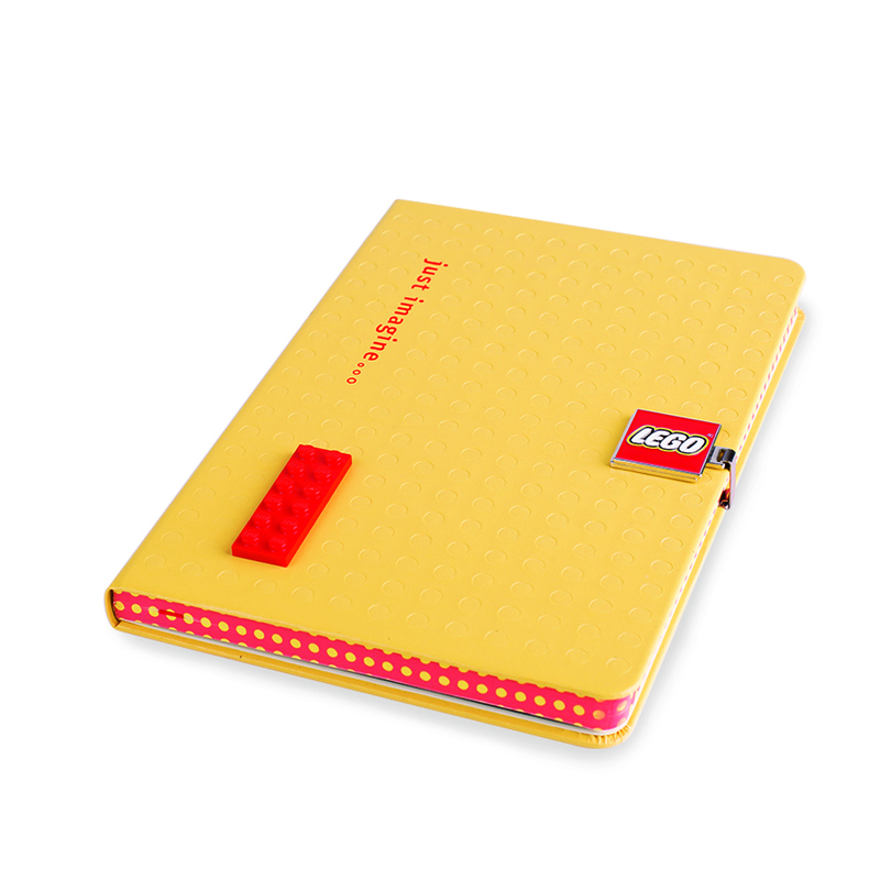WOW notebooks