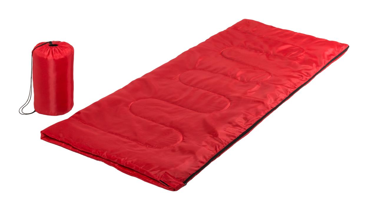 Calix sleeping bag