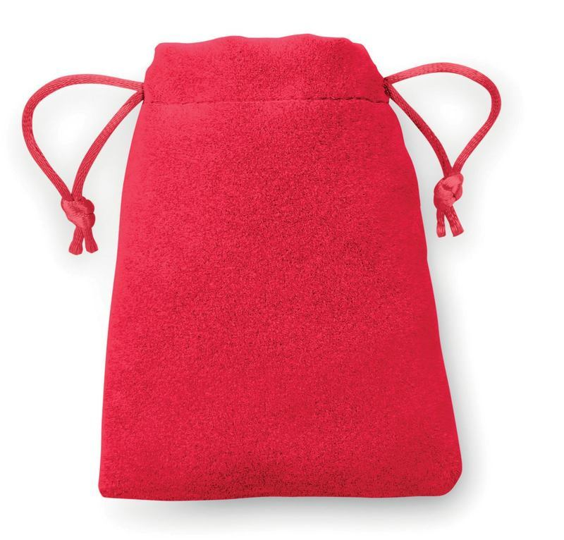 Hidra pouch