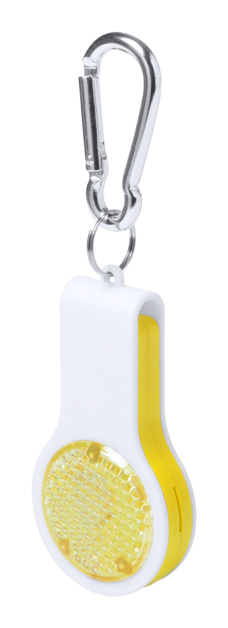 Floykin whistle