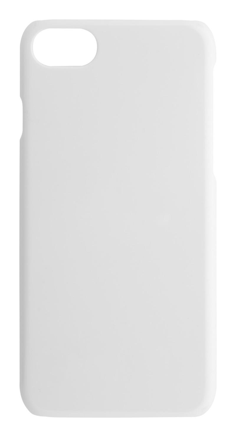 Sixtyseven iPhone® 6/7/8 case