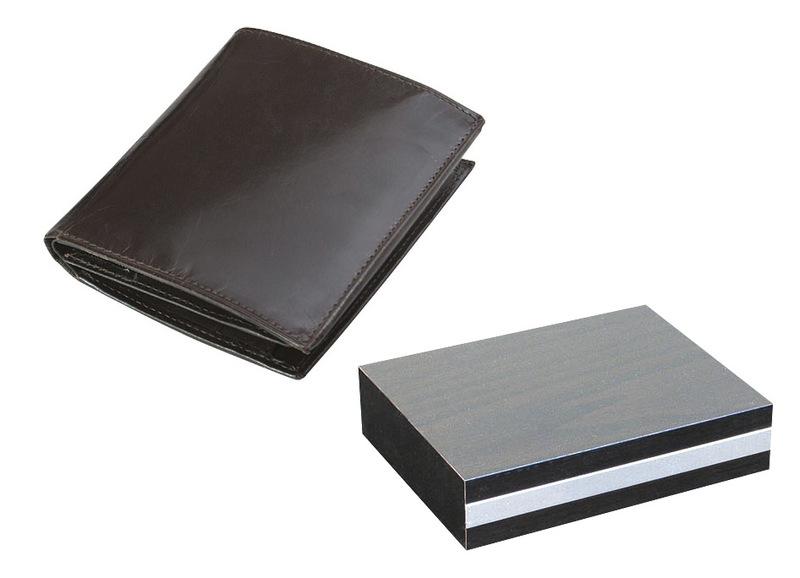Wallet ERNEST