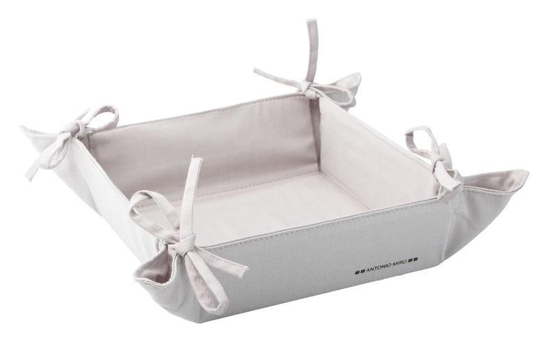 Komy bread basket