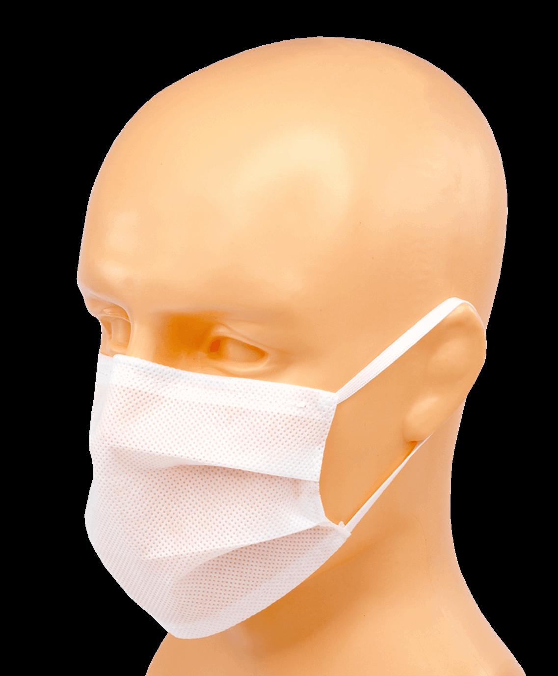 LUNA KIDS hygiene mask
