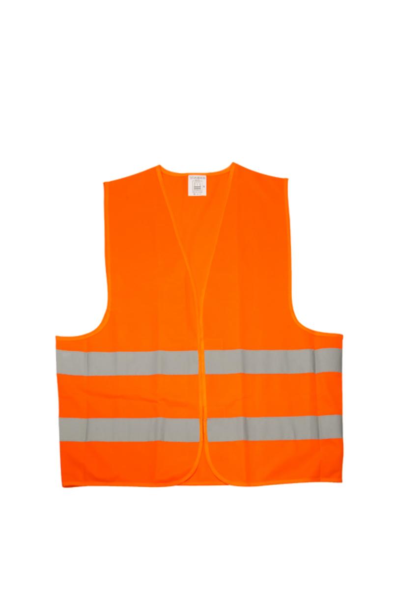 Reflective vest SENDA