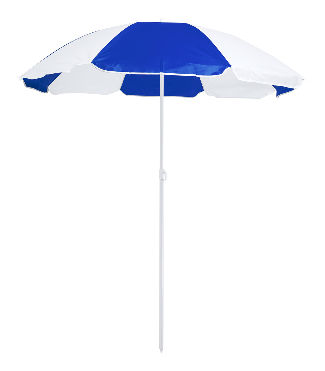 Nukel beach umbrella