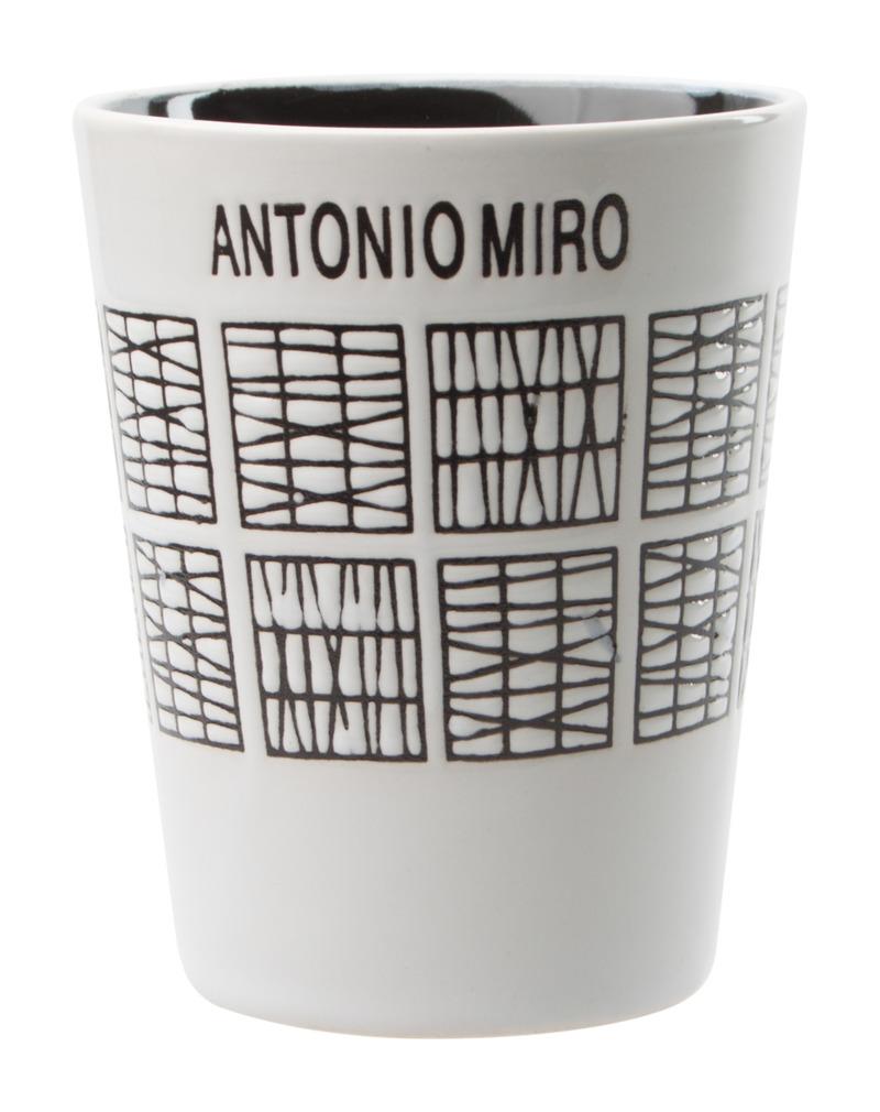 Mildu mug