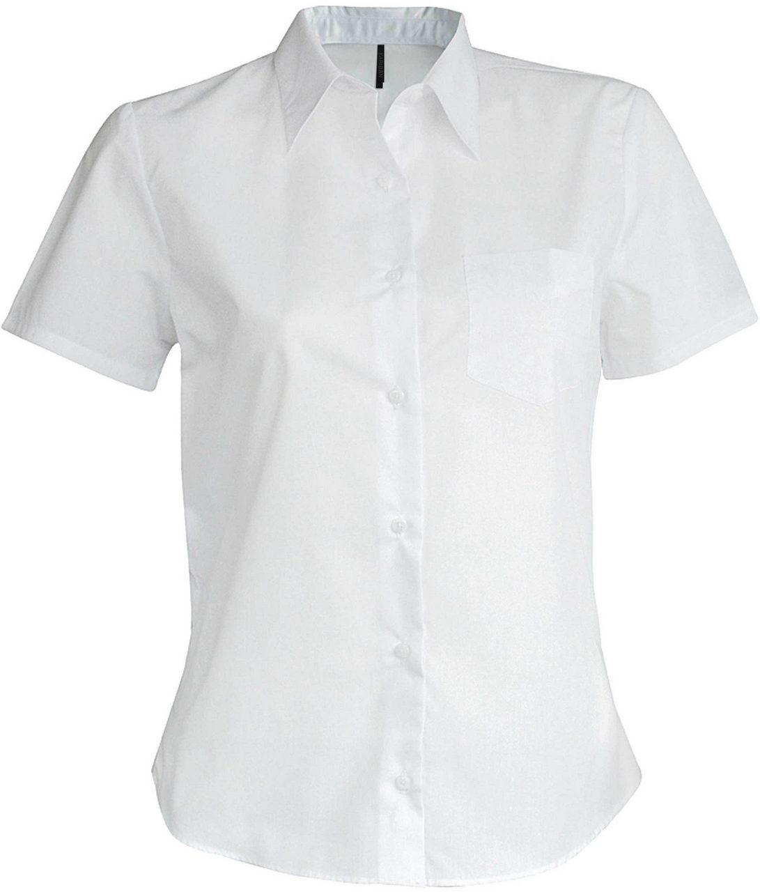 JUDITH > LADIES' SHORT-SLEEVED SHIRT