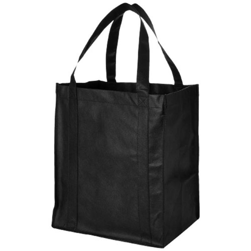 Liberty non-woven tote bag
