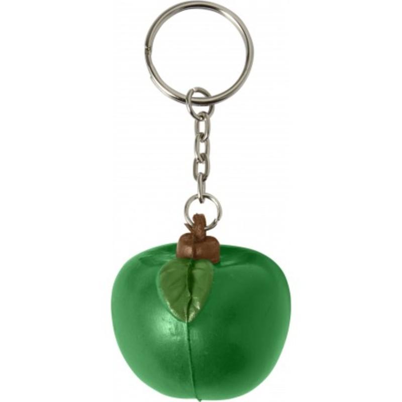 Key holder 'fruit' shaped