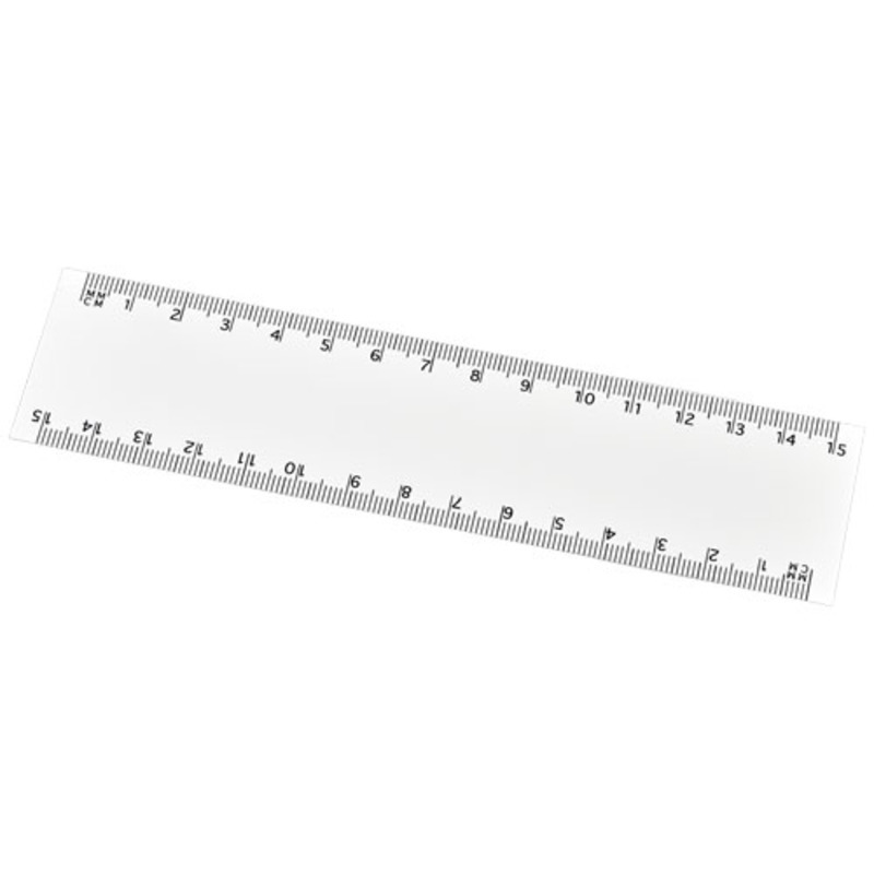 Arc 15 cm flexible ruler
