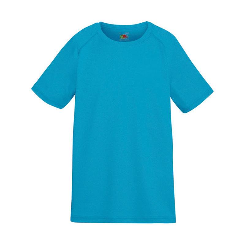 Kids T-Shirt Sports